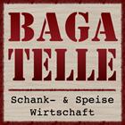 Bagatelle | Köln Südstadt